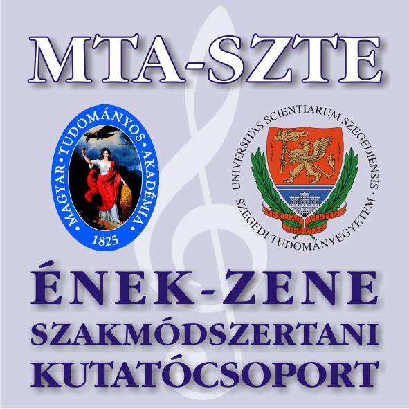 Zenepedagógiai Konferencia – Debrecen