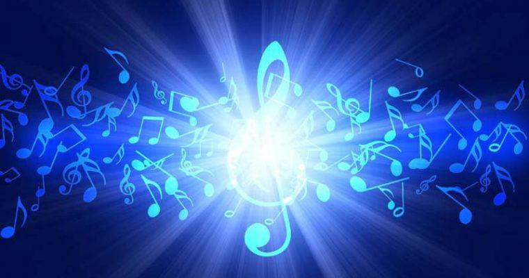 Előadás Szeged város ének-zene tanárainak