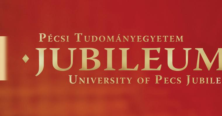 Pécs – Módszertani Konferencia