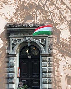 Digitális zenetanári továbbképzés – Budapest