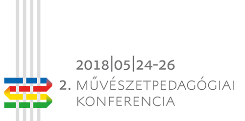 2. Művészetpedagógiai Konferencia